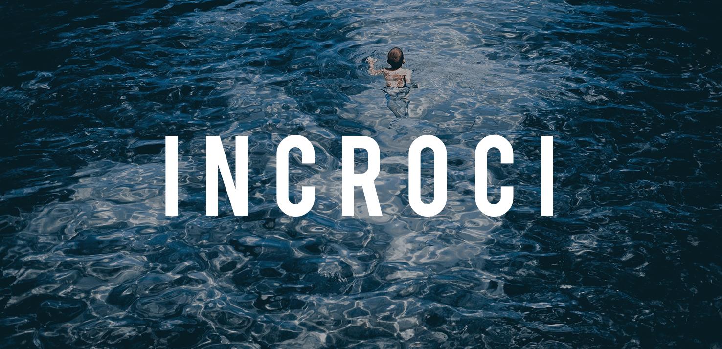 INCROCI1