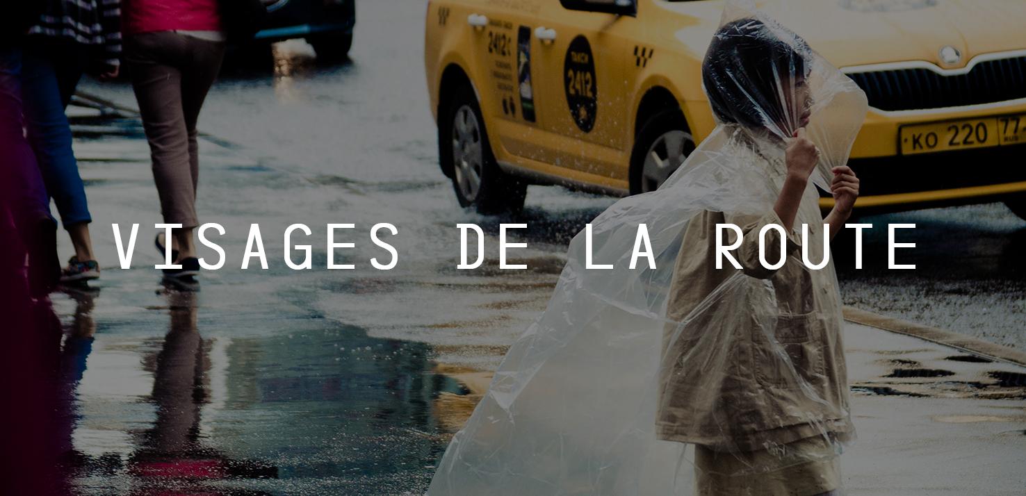 VISAGES-DE-LA-ROUTE1