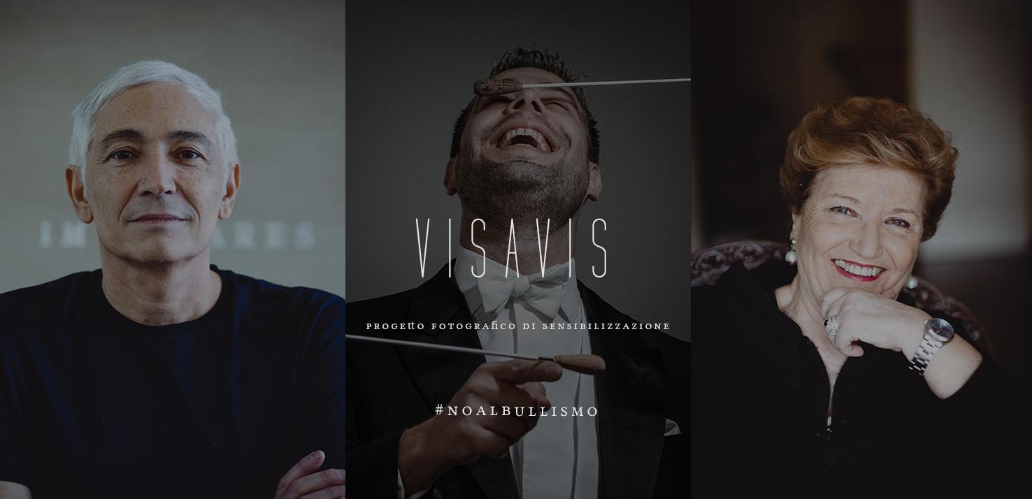 Visàvis_project