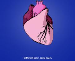 sameheart