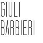 Giuli Barbieri