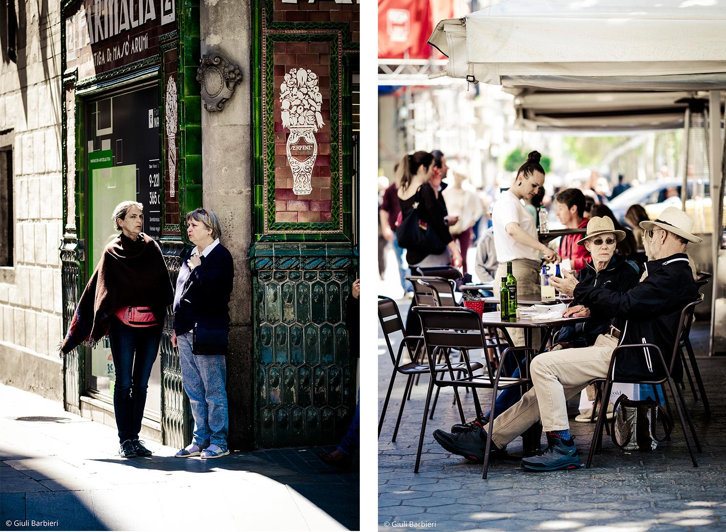 Barcellona 3