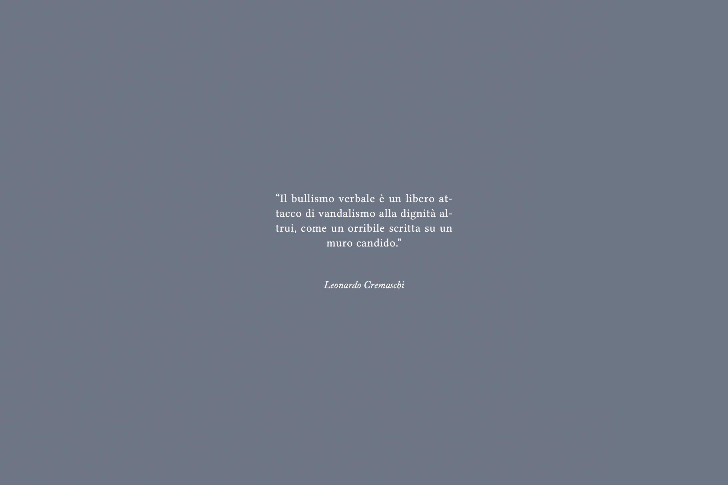 6. LEONARDO