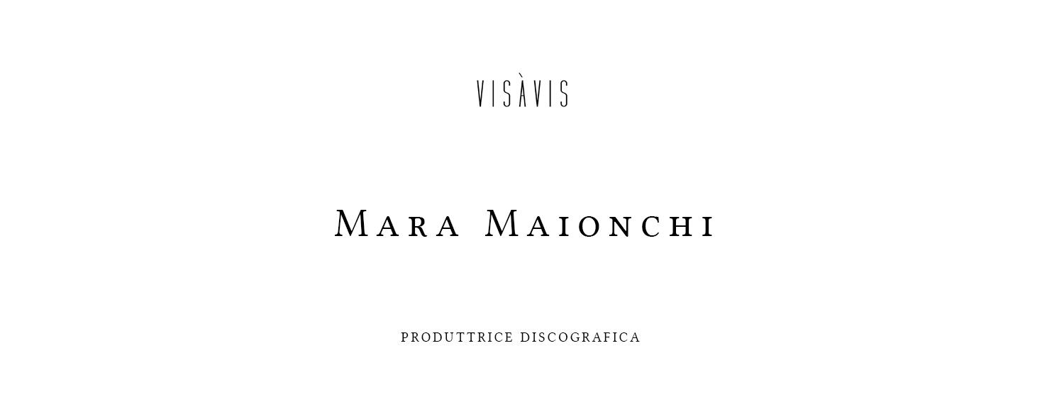 MARA MAIONCHI_1